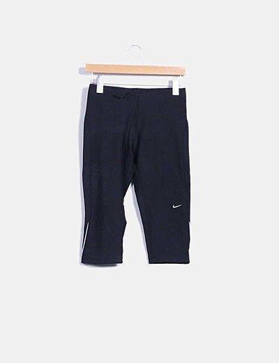 Pinocchietti Nike