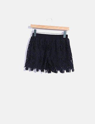 Shorts Zanzea