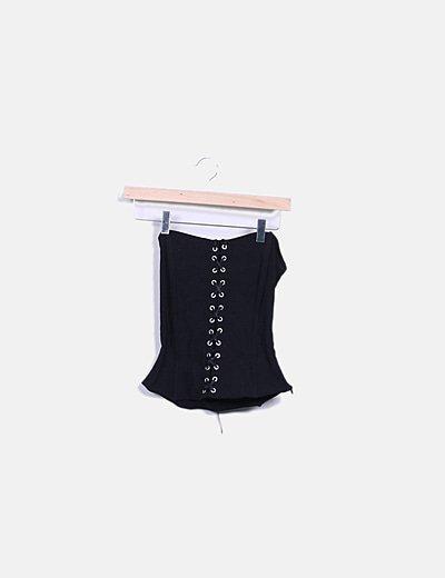 Pimkie corset