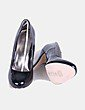 Sapatos de tacão Dorothy Perkins