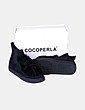 Botins Cocoperla