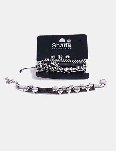 Bigiotteria Shana