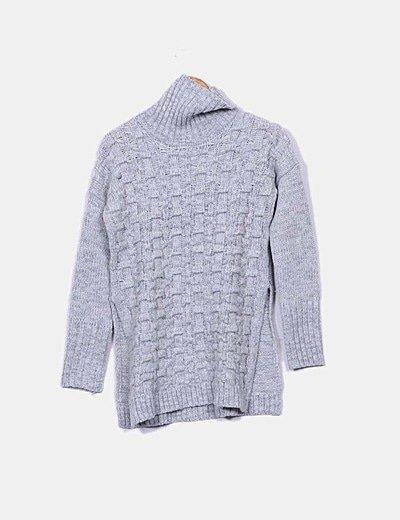 Sweatshirt Asos