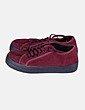 Shana platform shoes