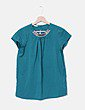 Suiteblanco blouse