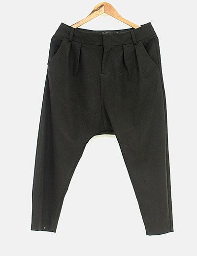 بطن Taiko حافز وفريق Pantalon Marron Mujer Zara Natural Soap Directory Org