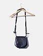 OKHTEIN shoulder bag