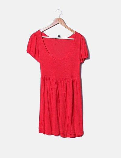Vestito mini H&M