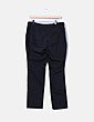 Pantalón chino negro Forever 21