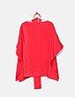 Bluson rojo Pedro del Hierro