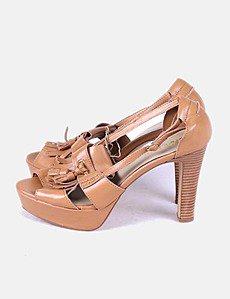 Sapatos BIBI LOU Mulher | Compre Online em Micolet.pt