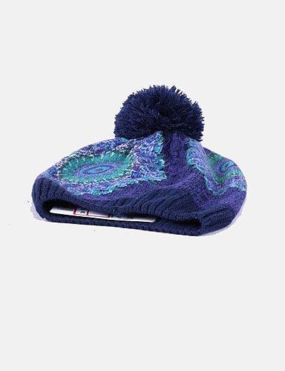 Chapeau/casquette Desigual