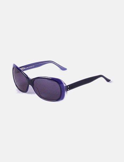 Naf Naf sunglasses