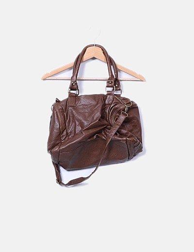 Pimkie shoulder bag