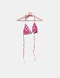 Bikini estampado floral NA-KD