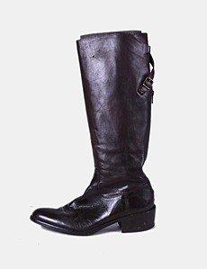 FrauenOnline Vero Auf Kaufen Stiefel Cuoio ZwlkiOuTPX