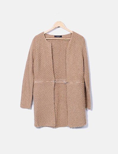 Malha/casaco Jubylee