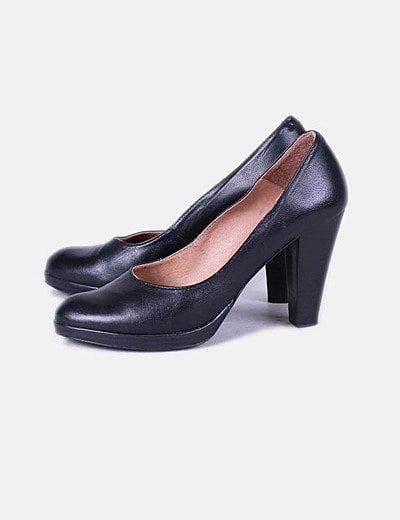Sapatos de tacão Hangar