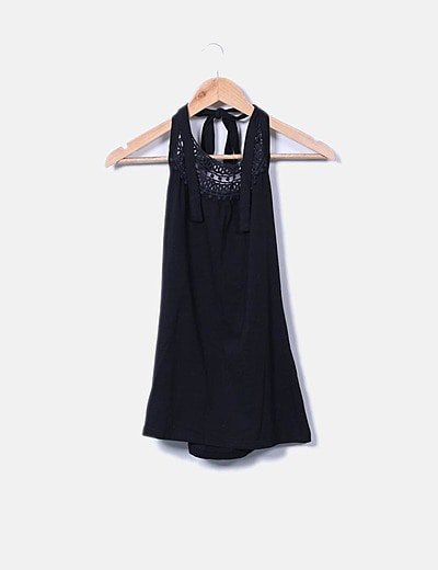Vestido midi Fashion Wear