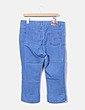 Jeans denim azul Bi Pai