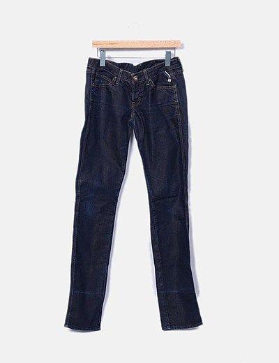 Jeans Freesoul