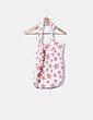 Topshop shoulder bag