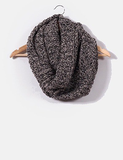 Oysho scarf