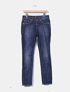 best online latest design size 7 Buy Online JQ JEANS clothes for the best price| Micolet.co.uk