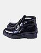 Sapatos de tacão Asos