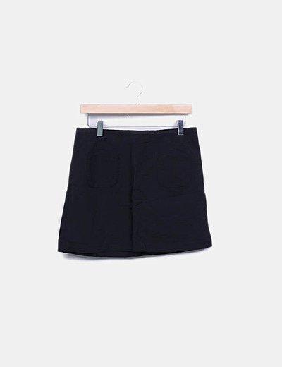Minigonna H&M