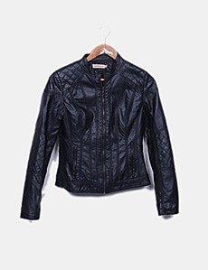 Jacken Mäntel Und Escandelle Auf FrauenOnline Kaufen 80OnNXwPk