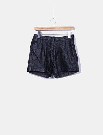 Pimkie Bermuda shorts