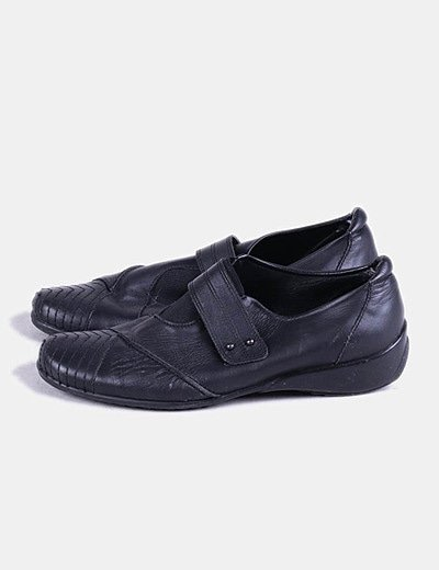 Sapatos rasos Blue Box