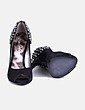 Sapatos de tacão Sam Edelman