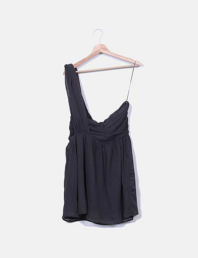 Vestido de festa Suiteblanco