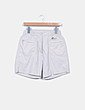 Shorts Rox